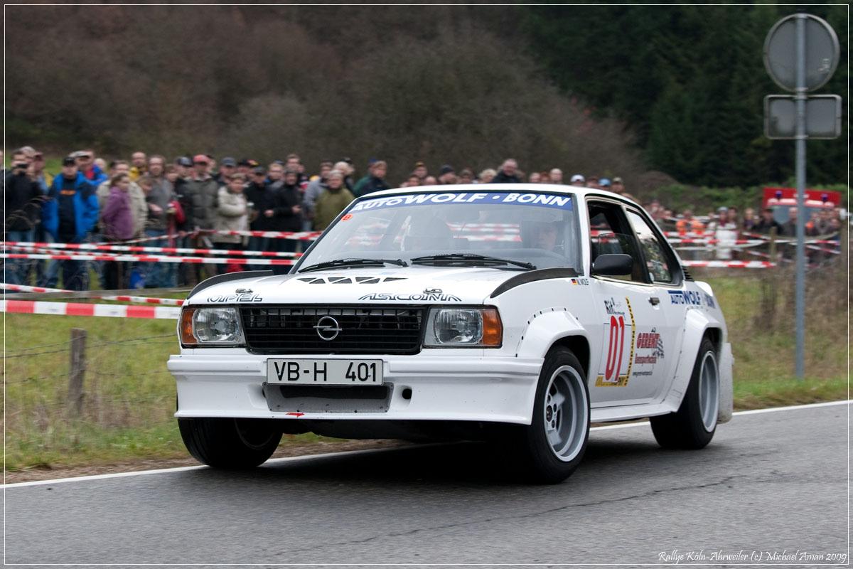 ..Opel.Ascona..