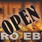 OPEN !!!! (die 1. inoffizielle EBV Galerie)