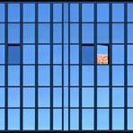 * Open window *