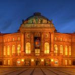 Oper Chemnitz