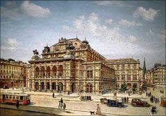 Oper im Sommer (Wien)