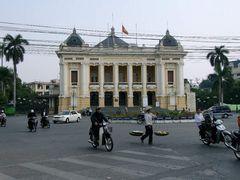 Oper von Hanoi