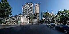Oper von Saigon