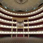 Opera del Estado de Baviera