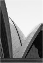 Opera House...