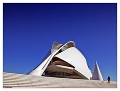 Opera of Valencia