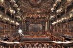 Opernhaus Bayreuth ( 2 )