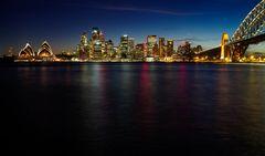 Oper_Sydney_LZB