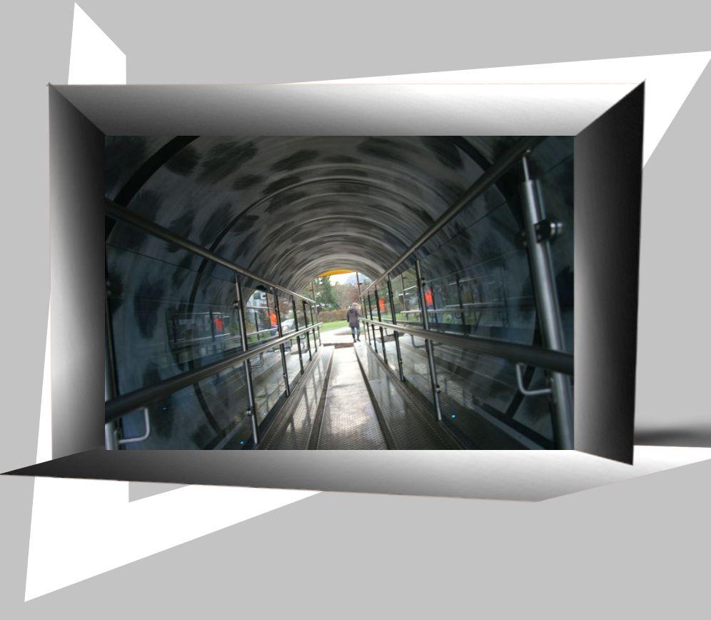 optical-Parcours Wetzlar