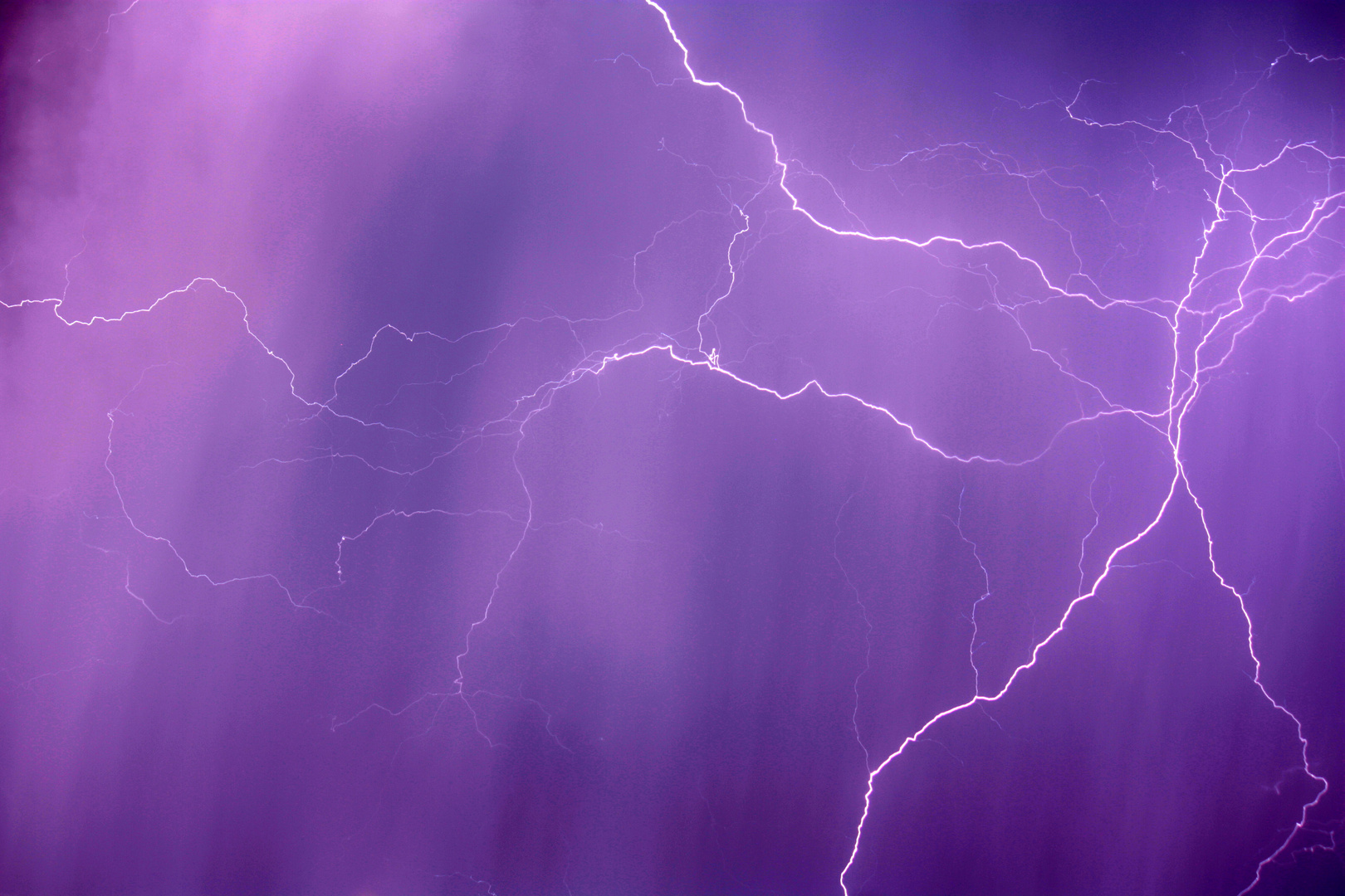 orage tarbais
