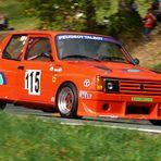 orange Mobil
