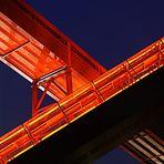 Orange-X