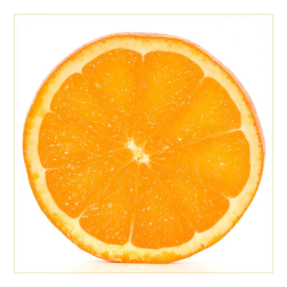 orange2*