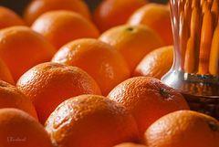 >>> Orange(n) <<<