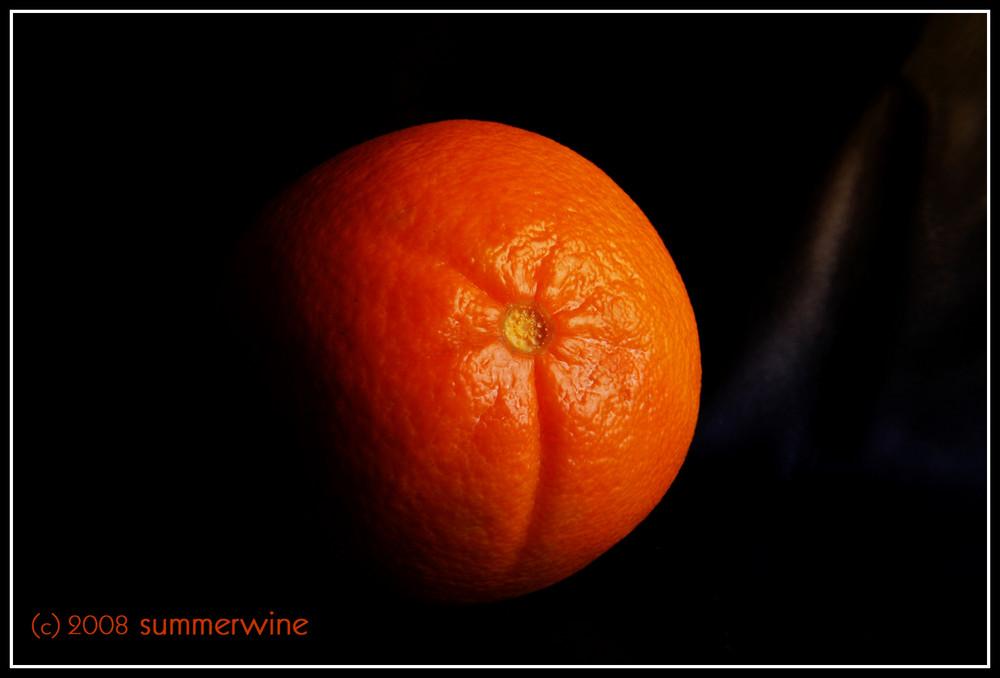 orangen-...