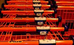 OrangePlus