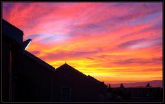 Orange_Sunrise