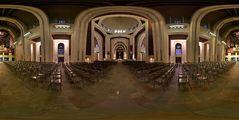 Oratoire St. Joseph, Montréal