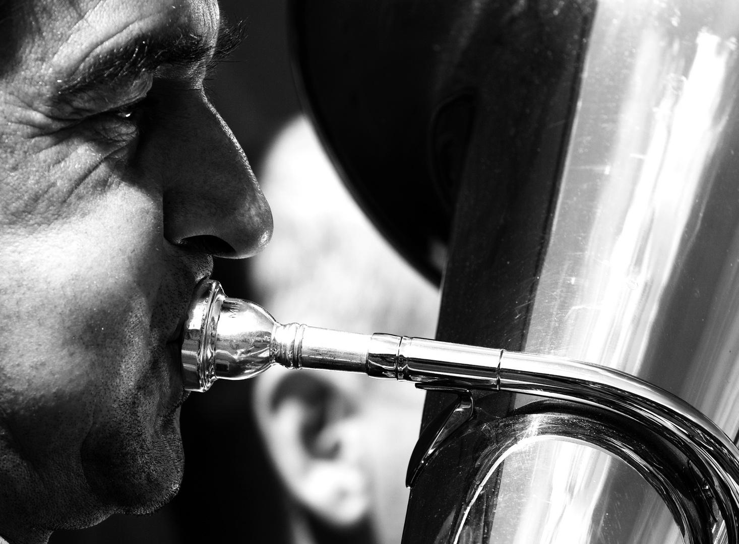 Orchestra a Sarentino 2