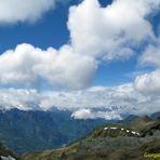 Ore 14.24 la Val d'Aosta