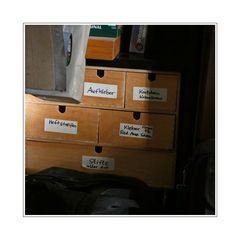 Organisation ist eine Zusammenstellung von...