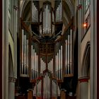 Orgel Altenberger Dom