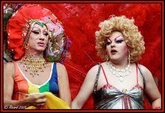 Orgullo Gay 2