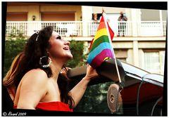 Orgullo Gay 3