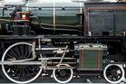 Orient Express -4-