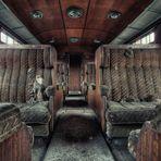 ::Orient Express II::