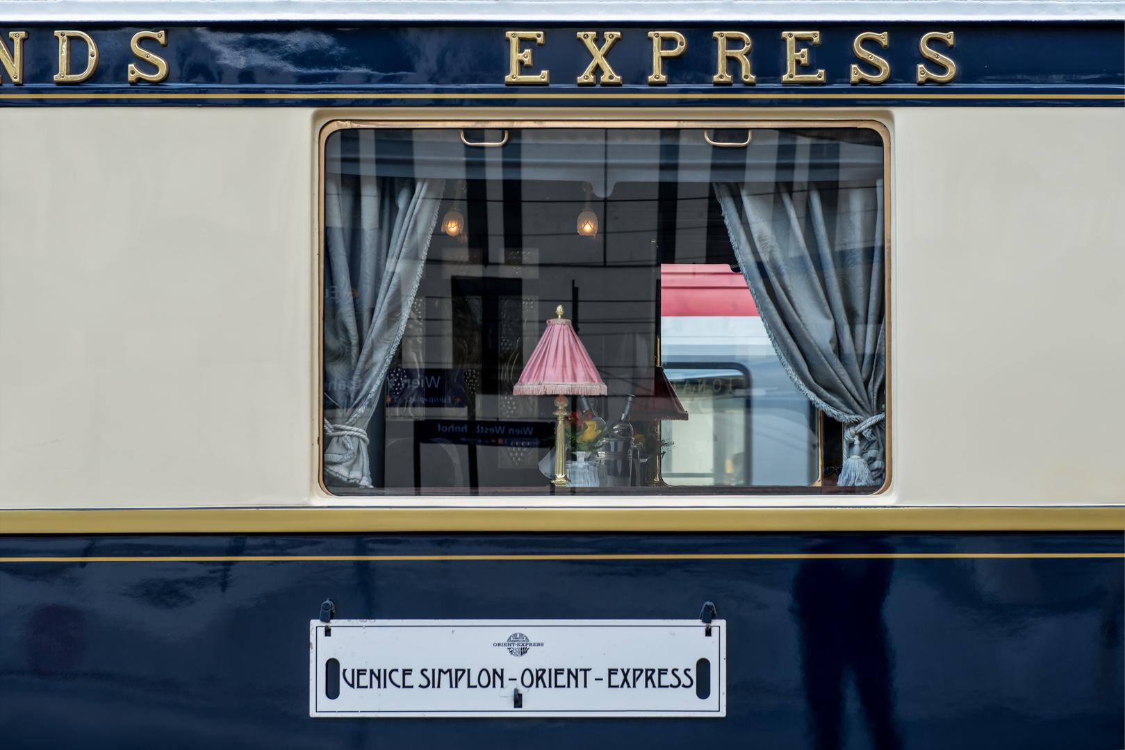 Orient-Express_4