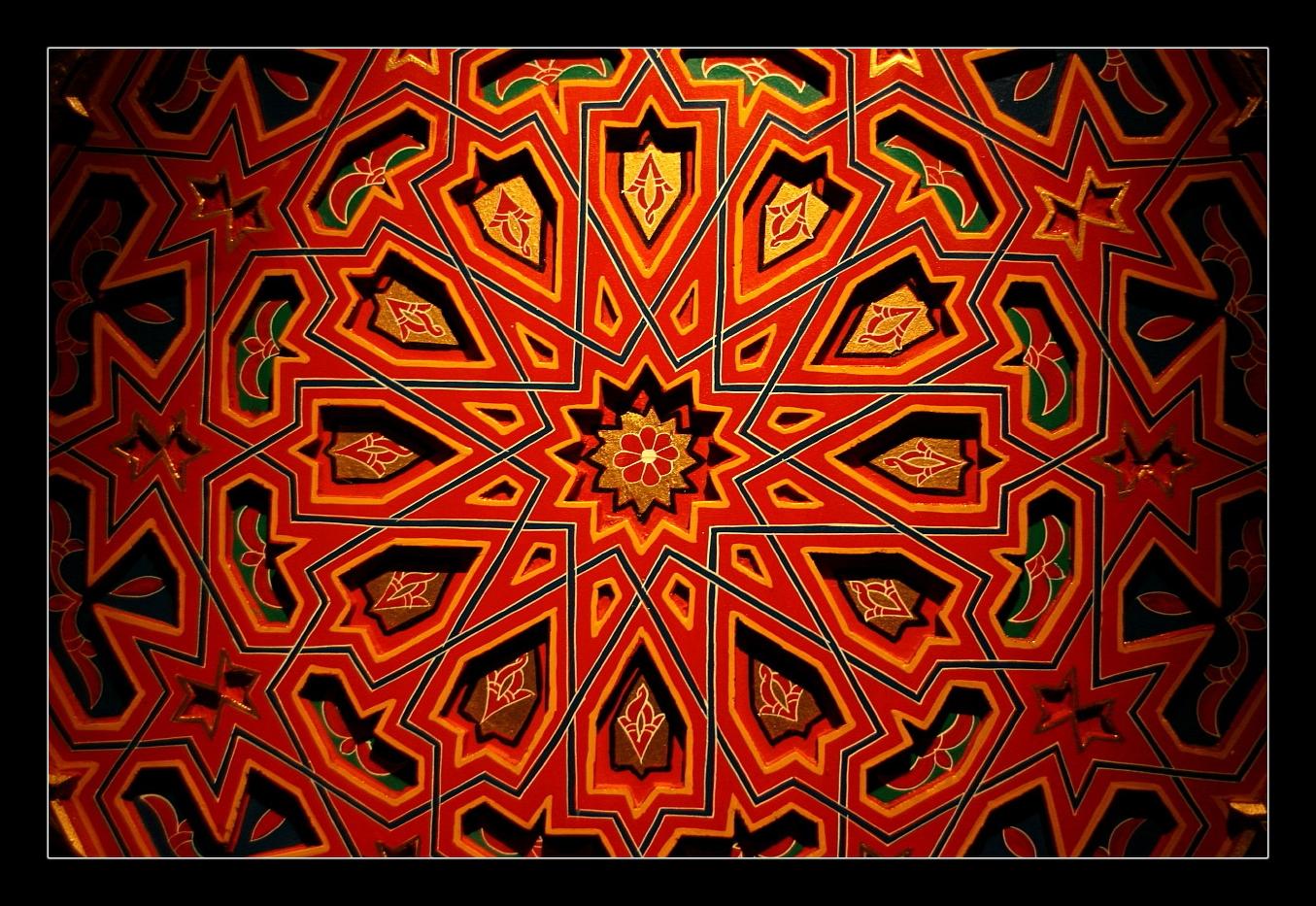 Orientalisch Foto & Bild   kunstfotografie & kultur, gemälde ...