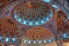 Orientalische Ornamentik