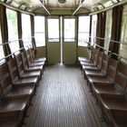 original cable car
