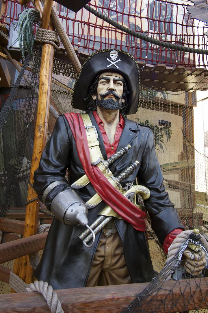 Original - Pirat Foto & Bild   reportage dokumentation