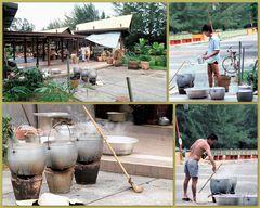 original Thai-Suppe