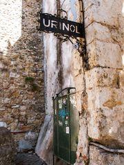 """Orinol """"Portogallo"""""""