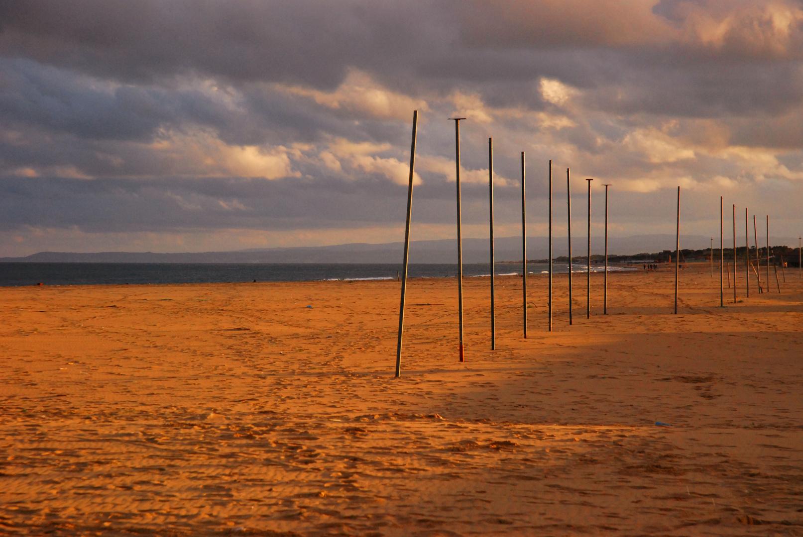 orizzonte playa