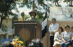 Orlando Pineda Flores 1986
