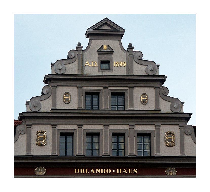 Orlandohaus