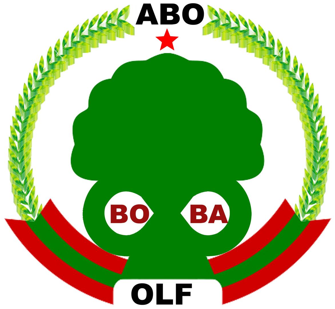 Oromo BO-BA_2