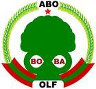 Oromo BO-BA_3
