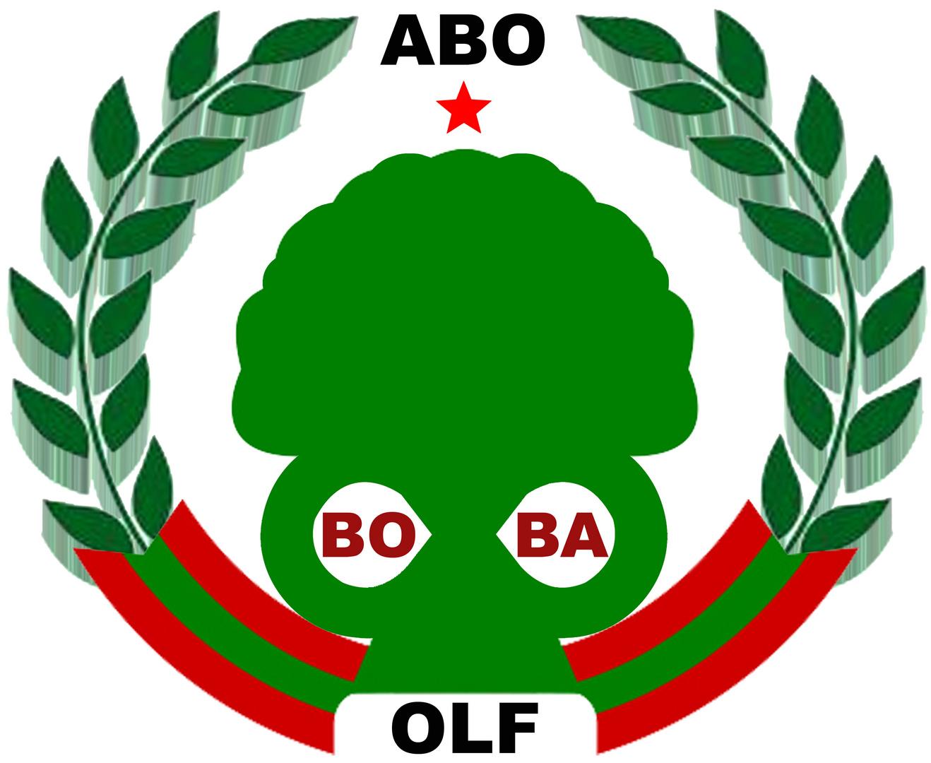 Oromo BO-BA_4