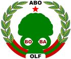 Oromo BO-BA_5