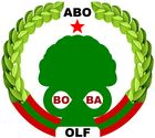 Oromo BO-BA_6