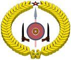 Oromo-Emblem 1