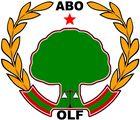 Oromo LOGO