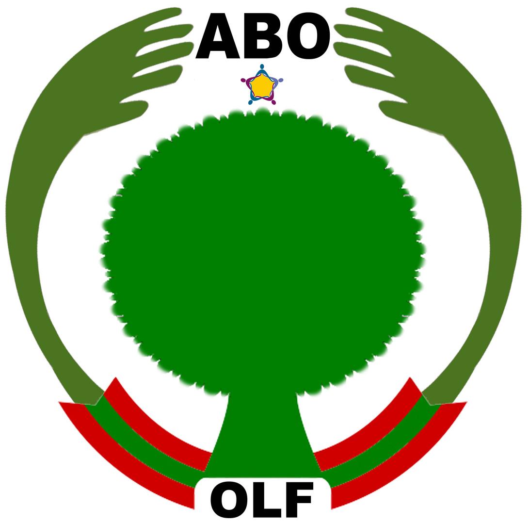 Oromo LOGO_1