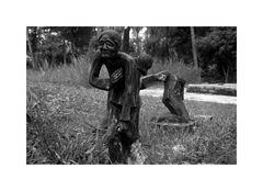 Orte des Grauens: My Lai