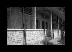 Orte des Grauens: Thuol Sleng